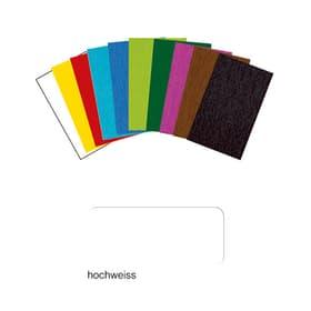 Carton Photo 50 x 70 cm