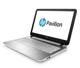 HP Pavilion 15-p048nz Notebook HP 79783340000014 Bild Nr. 1