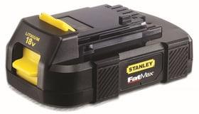 Akku 18V 1.5Ah LI FMC685L-XJ Stanley Fatmax 9000014140 Bild Nr. 1