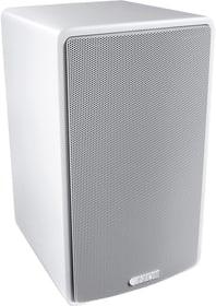 AM5 - Weiss Monitorlautsprecher Canton 785300127005 Bild Nr. 1