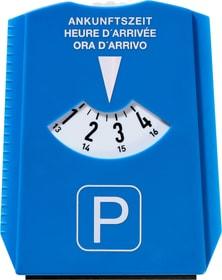 Disque de stationnement Combo Disque de stationnement Miocar 620622600000 Photo no. 1