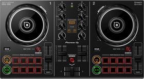 DDJ-200 DJ Controller Pioneer DJ 785300144797 Bild Nr. 1
