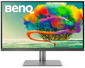 PD2720U Monitor Benq 785300145510 Bild Nr. 1