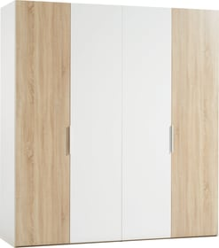 ORSON Armoire 402888500000 Photo no. 1