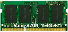 SO-DDR4-RAM ValueRAM 2666 MHz 1x 8 GB RAM Kingston 785300160471 N. figura 1