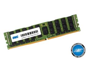 128GB 2933 MHz DDR4 Memory Arbeitsspeicher OWC 785300153507 Bild Nr. 1