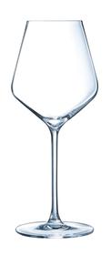 ULTIME Verre à vin 440302600000 Photo no. 1