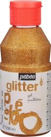 Pébéo Glitter Pebeo 663551255609 Colore Oro N. figura 1