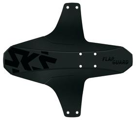 Flap Guard Schutzblech SKS 462934300000 Bild-Nr. 1