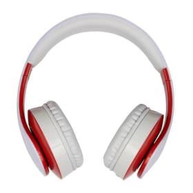 SW-401 Gaming Headset Headset KÖNIX 785300144596 Photo no. 1