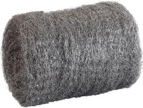 Stahlwolle, Röllchen 6 Stk. kwb 610509100000 Bild Nr. 1