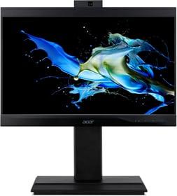 """Veriton Z4860G 23.8"""" All in One Acer 785300154224 Bild Nr. 1"""