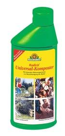 Activateur compostage Neudorff 631155600000 Photo no. 1