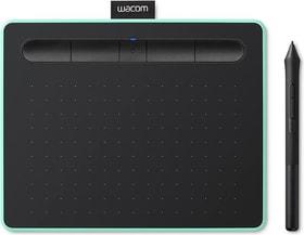 Intuos M Bluetooth - grün