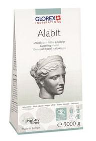 Alabit 5kg Glorex Hobby Time 665485700020 Inhalt 5 kg Bild Nr. 1