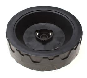 Vorderrad D165mm 9000009201 Bild Nr. 1