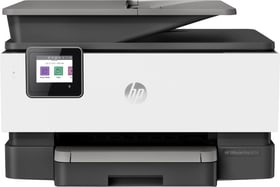 OfficeJet Pro 9014 Imprimante multifonction HP 798260000000 Photo no. 1