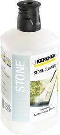 Nettoyant pour pierre Agent de nettoyage Kärcher 616853500000 Photo no. 1