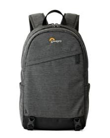 M-Trekker BP 150 grigio