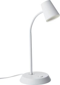 NARCOS Lampe de table 421226100000 Photo no. 1
