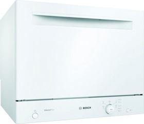 SKS51E32EU Lave-vaisselle Bosch 785300156413 Photo no. 1
