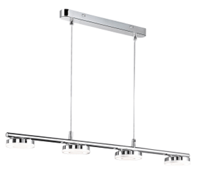 LED RENNES Suspension 42080940000016 Photo n°. 1