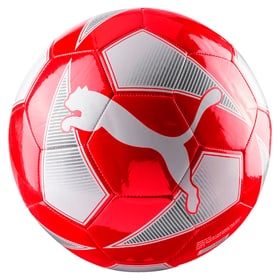 World Cup licensed Fan Ball