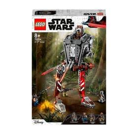 Star Wars™ 75254 AT-ST™ Raider LEGO® 747376000000 Photo no. 1