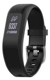 Vivosmart 3 - noir Activity Tracker Garmin 79817900000017 Photo n°. 1
