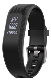 Vivosmart 3 - noir Large Garmin 798179100000 Photo no. 1