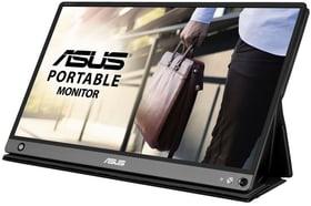 "ZenScreen GO 15,6"" Monitor Asus 785300151695 N. figura 1"