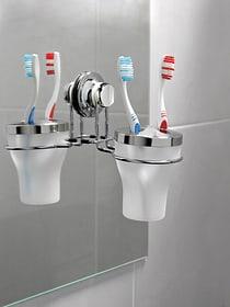 Porte-brosse à dents