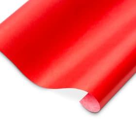 NATURALINE Kraftpapier 386151800000 Grösse B: 10.0 m x T: 0.7 m Farbe Rot Bild Nr. 1