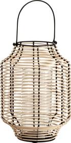 CAMILLE Lanterna 440760000000 N. figura 1