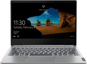 ThinkBook 13s G2 ITL Notebook Lenovo 785300159520 N. figura 1