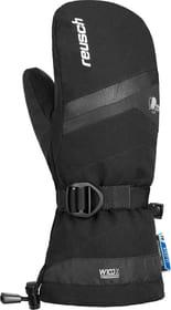 Kito R-TEX® XT Skihandschuhe Reusch 466945604520 Farbe schwarz Grösse 4.5 Bild-Nr. 1