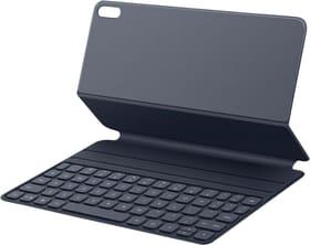 Keyboard MatePad Pro Cover Huawei 798744300000 Photo no. 1