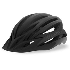 Artex MIPS Casque de vélo Giro 461894051020 Taille 51-55 Couleur noir Photo no. 1