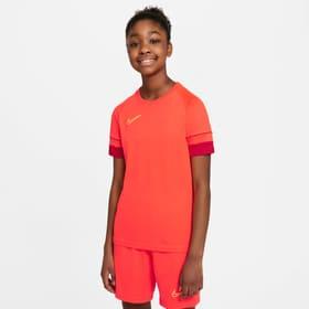 Y NK DF ACDM 21 TOP SS Fussballshirt Nike 466875112830 Grösse 128 Farbe rot Bild-Nr. 1