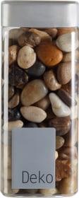 Serpentins de galets déco, 8-25 mm