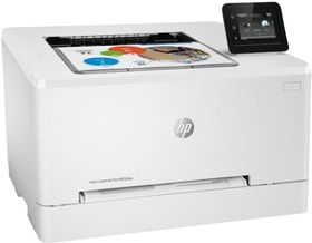 Color LaserJet Pro M255dw Imprimante multifonction HP 785300151261 Photo no. 1