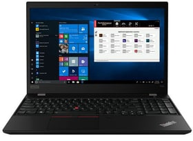 ThinkPad P53s Ordinateur portable Lenovo 785300147086 Photo no. 1