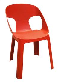 Chaise pour enfant RITA