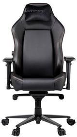 HyperX Gaming Chair Stealth Chaise de jeu HyperX 785300142897 Photo no. 1