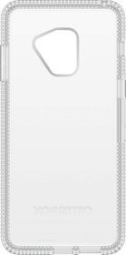 Soft Cover transparent Coque OtterBox 785300140640 Photo no. 1