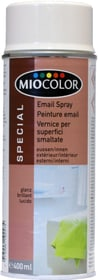 Smalto spray Miocolor 660815700000 N. figura 1