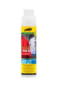 Eco Textile Wash 250 ml Reinigungs- und Pflegewaschmittel / Imprägnierungsmittel Toko 491275300000 Bild-Nr. 1