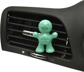 Little Joe Fresh Mint Deodorante per ambiente 620277700000 Fragranza Fresh Mint N. figura 1