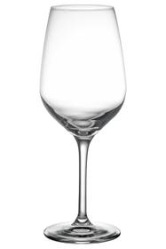 GRAND GOURMET Verre à vin 46cl 440266800000 Photo no. 1