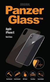 Backglass Protection d'écran Panzerglass 798616800000 Photo no. 1